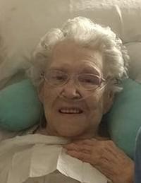Shula Eleanor Greene Hill  November 4 1923  May 5 2019 (age 95)