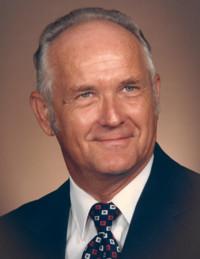Sidney Leon Hancock Jr  1932  2019 (age 86)