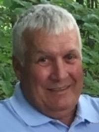 William Bill F Genet  October 20 1958  May 4 2019 (age 60)