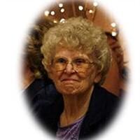 Beth Louise Behnert  September 10 1939  May 5 2019