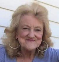 Betty Ann Emerick  July 31 1946  May 5 2019 (age 72)