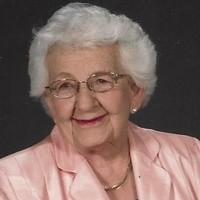 Cecilia O Powers  January 21 1921  May 8 2019