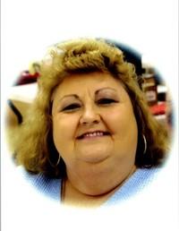 Della Lou Fields Noe  August 4 1945  May 6 2019 (age 73)
