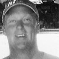 Edward A Finholm  June 24 1962  May 2 2019 (age 56)
