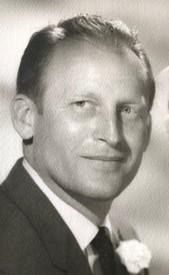 Frank M Dubinsky  January 13 1925  April 28 2019 (age 94)