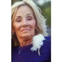 Gail Ann Forster  June 22 1937  April 29 2019
