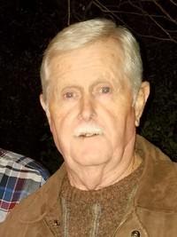 George Frank Mock Jr  September 15 1943  May 6 2019 (age 75)
