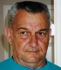 Harold Curtis Gobble  2019