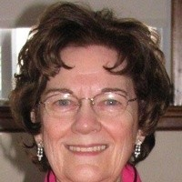 Joan I Sullivan  August 12 1940  May 07 2019