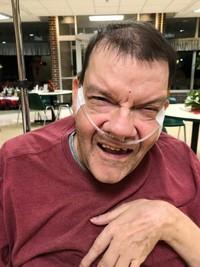 John Edward Rowe  April 18 1958  May 3 2019 (age 61)