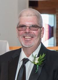 Joseph H Sinovic  September 16 1965  May 4 2019 (age 53)