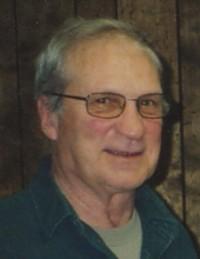 Kenneth J Schneider  2019