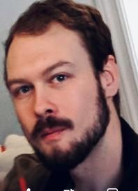Kenneth Lanier Peddycord  November 11 1986  May 5 2019 (age 32)