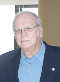 Lester C Montandon  November 17 1927  May 6 2019 (age 91)