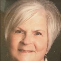 Linda Easterling Brown  July 1 1940  May 8 2019