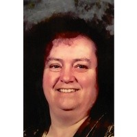 Lydia L Jones Penson  October 16 1946  May 06 2019