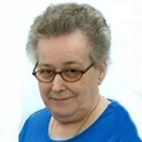 Margie Lynn Kik  March 14 1943  May 8 2019