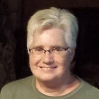 Mary Kay Sadler  January 8 1953  May 7 2019