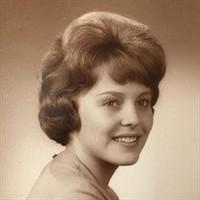 Mary V Ronnie Gerber  September 1 1944  May 4 2019