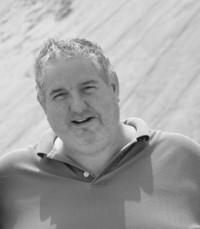 Michael P Haggerty  June 27 1966 –