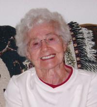 Myrtle A Drexler  December 15 1918  May 5 2019 (age 100)