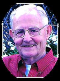 Norman M