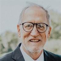 Norris John Boehm  March 7 1950  May 7 2019