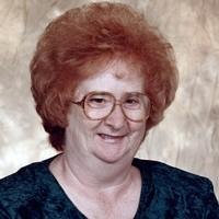 Patricia Ann Hatton Thompson  September 27 1945  May 06 2019