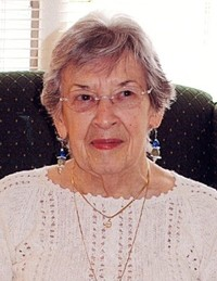 Patricia J Bence Ludwick  December 5 1927  May 5 2019 (age 91)