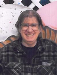 Robert Chick Cusick Bob  January 8 1951  May 3 2019 (age 68)