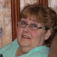 Sandra J Harrell  September 17 1957  May 5 2019
