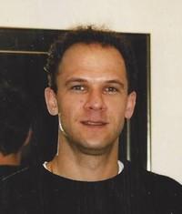 Stephen James Zelno  May 20 1965  May 3 2019 (age 53)