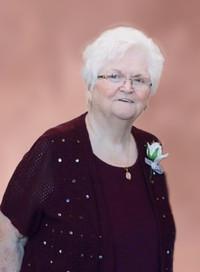 Virginia Parrish Varnadore  April 21 1941  May 7 2019 (age 78)