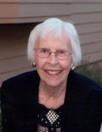 Vivadelle Odell  February 17 1925  May 7 2019 (age 94)