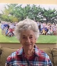 Wanda Mayfield Davis  Tuesday May 7th 2019