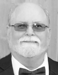 William Bill Carl Rutzen  2019