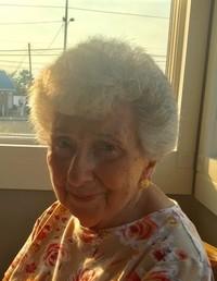 Adele I Vaccaro  July 19 1924  May 6 2019 (age 94)