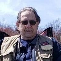 Anthony J D'Aiuto  April 29 1947  May 8 2019