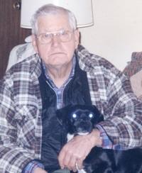 Bernard A Sehie  April 22 1930  May 7 2019 (age 89)