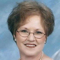 Betty Ann Doucet  January 27 1948  May 09 2019