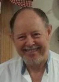Bob Mann  June 28 1946  May 8 2019 (age 72)