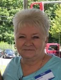 Brenda Kilgore Fields  February 25 1953  May 4 2019 (age 66)