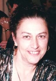 Carol Ann Kirschenmann Boragine  2019  2019