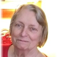 Carol N Brummer  September 26 1941  May 09 2019