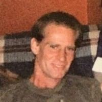 Charles E Bequette  April 08 1966  May 06 2019
