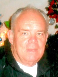 Charles Lee Chenault Jr  May 28 1950  May 6 2019 (age 68)