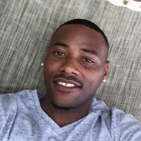 Charles Phillip Pointer Jr  June 14 1988  May 8 2019 (age 30)