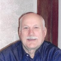 Clyde Ellis Kohl  November 29 1938  May 8 2019