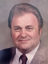 Darrell DuWayne Charles  February 21 1939  May 6 2019 (age 80)