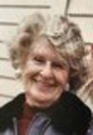 Diana Adams 1917 2019, death notice, Obituaries, Necrology